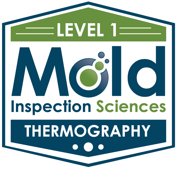 level-1-thermography